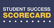 Student Success Scorecard